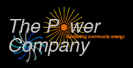 The Power Company
