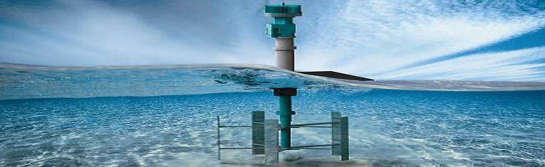 Sustainable Hydropower